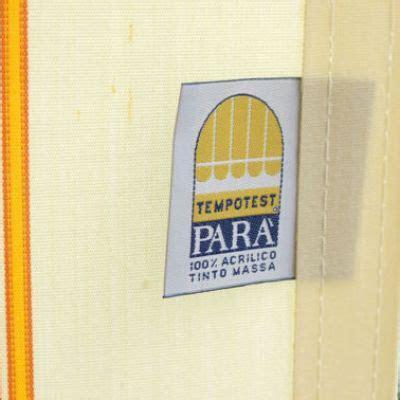 stoffa per tende da sole tessuti tepotest per tende da sole tutto su misura
