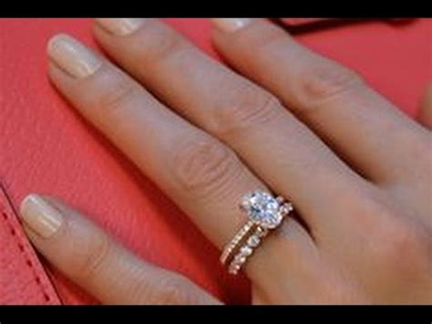 Wedding Ring Small by Small Engagement Rings With Stunning Diamonds