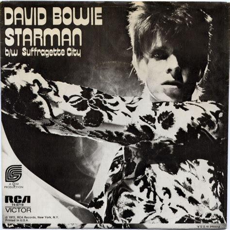 starman david bowie ost the martian david bowie starman lyrics genius lyrics
