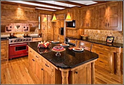 knotty alder cabinets home depot knotty pine kitchen cabinets craigslist cabinet home