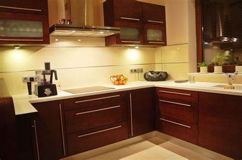 meble kuchenne trendy 2013 kitchen design trends 16 blog o kuchniach i wn trzach 16 best images about meble on pinterest