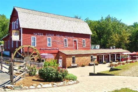 Comfort Inn Utica Michigan by The Top 10 Things To Do Near Comfort Inn Utica Tripadvisor