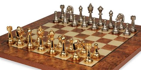 cool chess boards wood board magnificent chess board argos chess