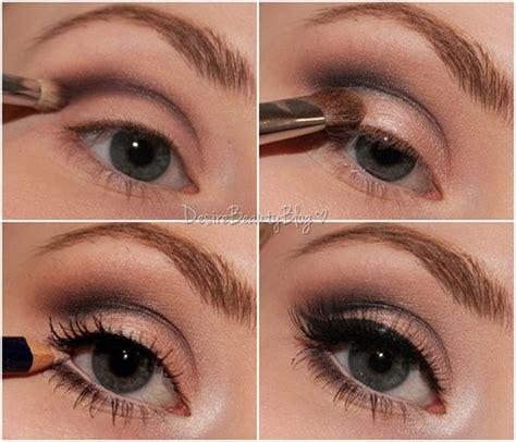 tutorial makeup dinner dinner dates white eyeliner and mascaras on pinterest