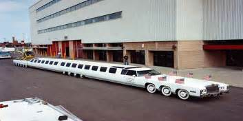 Most Expensive Bed In The World Omg See The Most Longest Car In The World It Also Has A
