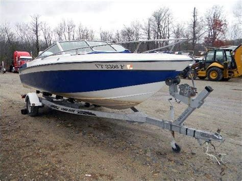 wellcraft open bow boats for sale 1987 wellcraft bowrider power boat for sale www