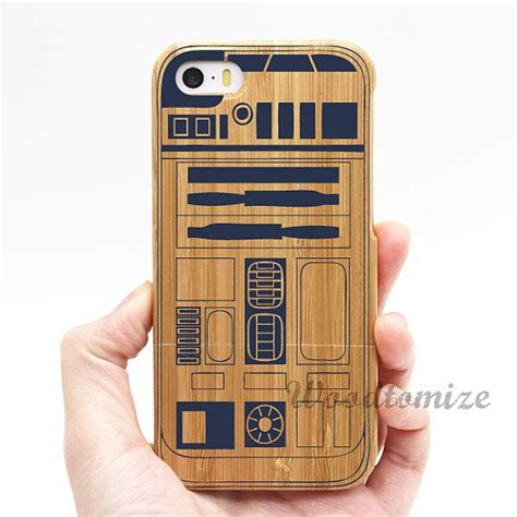 Hbl Believe For Iphone Ipod Htc Xperia Samsung war r2d2 wood iphone 6 4 4s 5 5s 5c samsung
