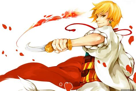 anime download anime boy wallpaper free download wallpapers new hd