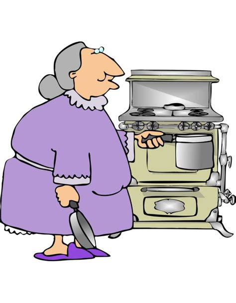 disegna la tua cucina casa moderna roma italy disegno cucina