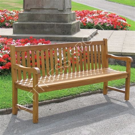 park benches uk public benches outdoor images pixelmari com