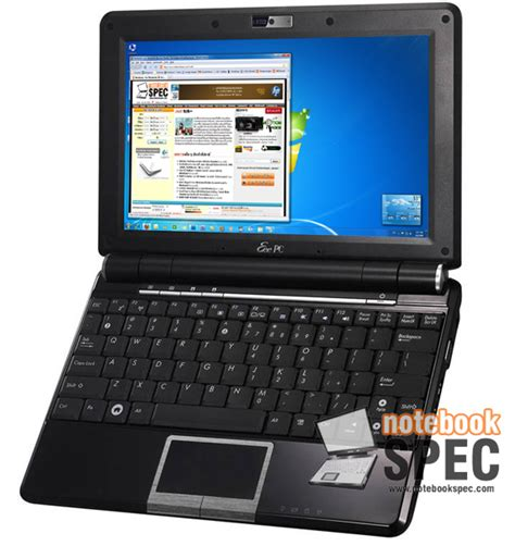 Asus Laptop Bluetooth Driver asus 1000h windows 7 bluetooth driver aktivlegal
