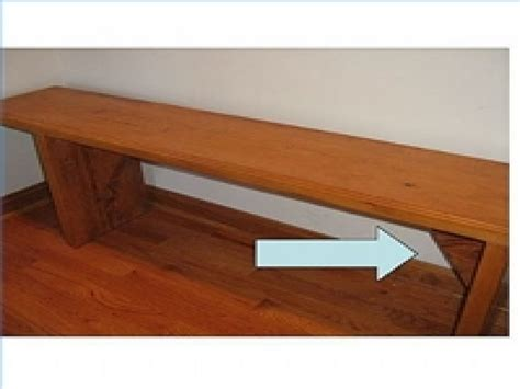 inside bench wooden bench designs wooden benches indoor antique wooden