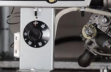 imperial commercial oven pilot light how to light a pilot light