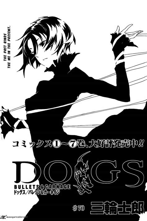 dogs bullets and carnage dogs bullets carnage 70 read dogs bullets carnage 70 page 1