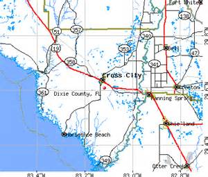dixie county florida map dixie county florida news weather maps and history