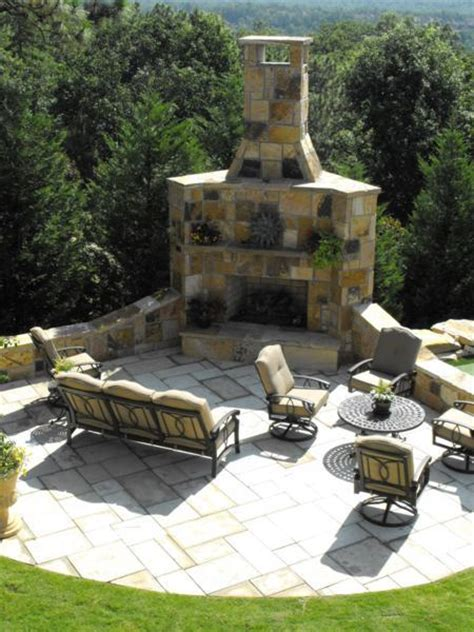 landscaping birmingham al landscaping birmingham al outdoor living spaces