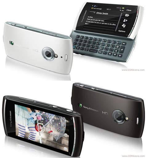Hanphone Nokia 2680s want to sell wts macam2 handphone spare part ada