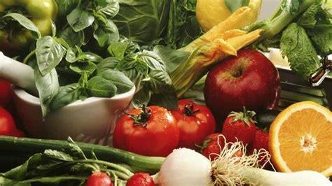 alimenti dieta vegetariana la dieta vegetariana dieta e salute alimentazione