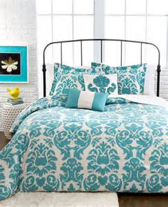Echo Design Duvet Bedding Everything Turquoise Page 3