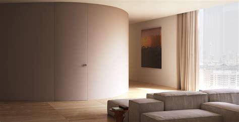 porte invisibili filo muro porte a filo muro totale linvisibile by portarredo