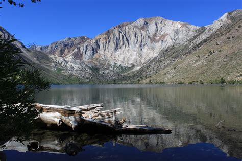 lakes in southern california for boating 19 best delightful destinations for cing in southern