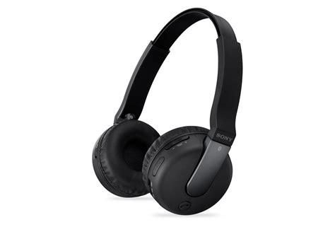 Wireless Headset wireless headset dr btn200m wireless headphones sony