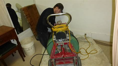 Longmont Plumbing Drain Snake Boulder Drain Cleaner Unclog Drain