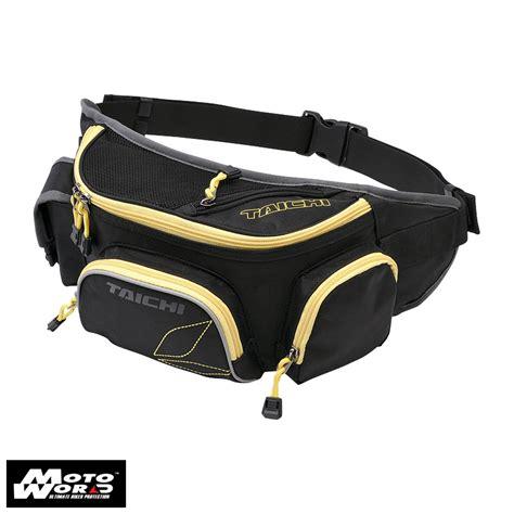 Taichi Waist Bag rs taichi tc rsb258 waist bag 0 3l motoworld