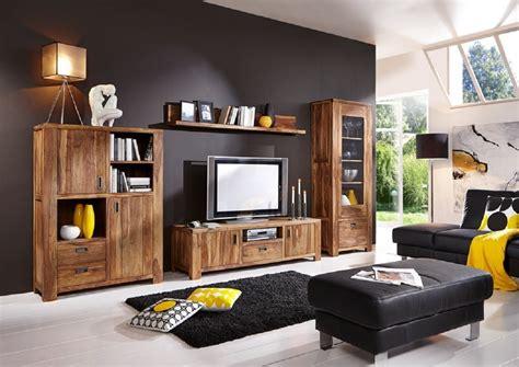 suche wohnzimmermöbel mbel kaufen cool italien mobel kaufen mabel