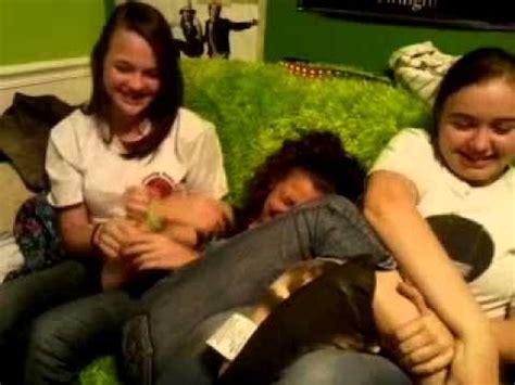 best tickling best of friends tickle doovi