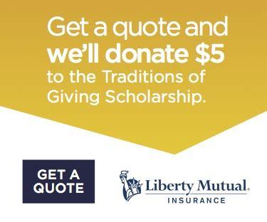 liberty mutual liability insurance liberty mutual renters insurance car insurance cover