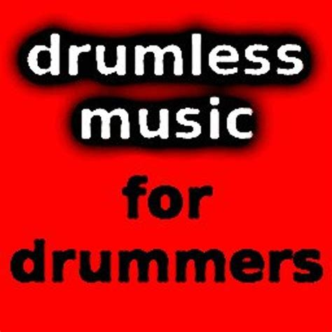 ac dc tnt mp3 drumless ac dc tnt by drum play along drum play along