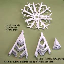 How To Make Paper Patterns - 9 best images of printable paper cutting patterns