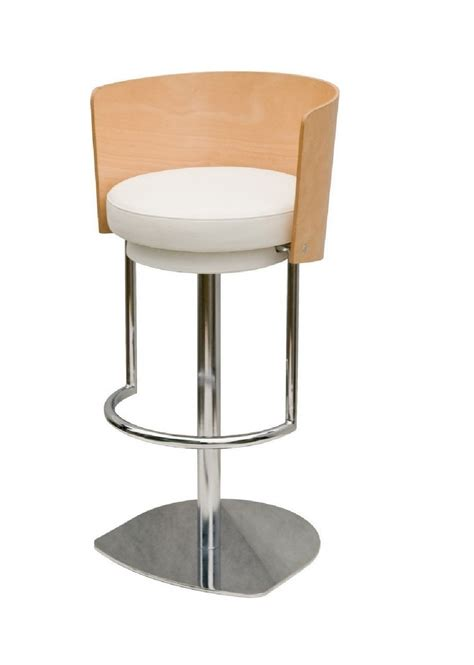 Tabouret De Bar Lot De 4 by Tabouret De Bar Aston B Lot De 4 Tabourets
