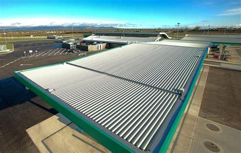 car upholstery repair perth roof liner how to repair car roof lining por 2017
