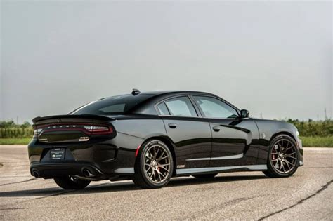 dodge charger tuner dodge charger hellcat hpe800 vom tuner hennessey