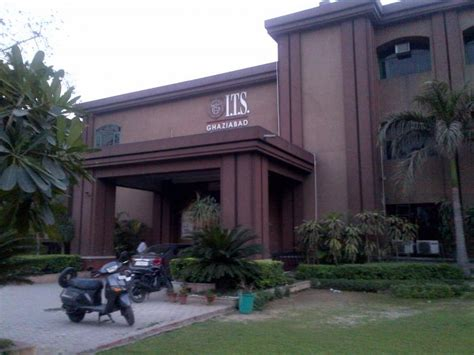 Its Mohan Nagar Mba Fees by Institute Of Technology Science Its Ghaziabad