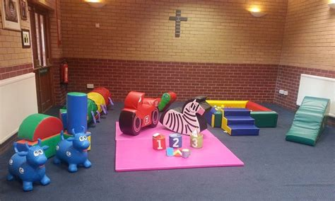 tattoo prices kidderminster soft play packages inflatable ball pools bouncy castle