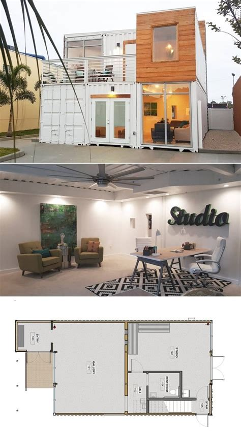 container home design books 25 best ideas about container home plans on pinterest
