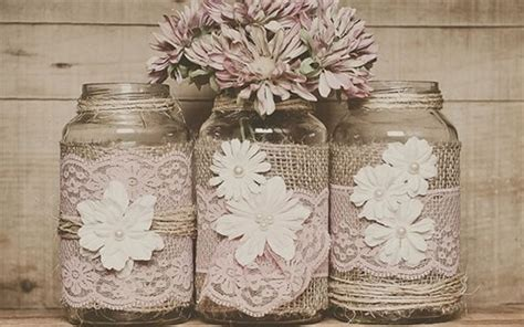 crafts with jars 16 lovely and jar crafts you can make easily