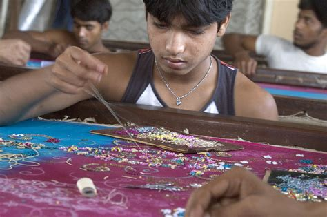 pattern maker jobs in india slave labor end slavery now