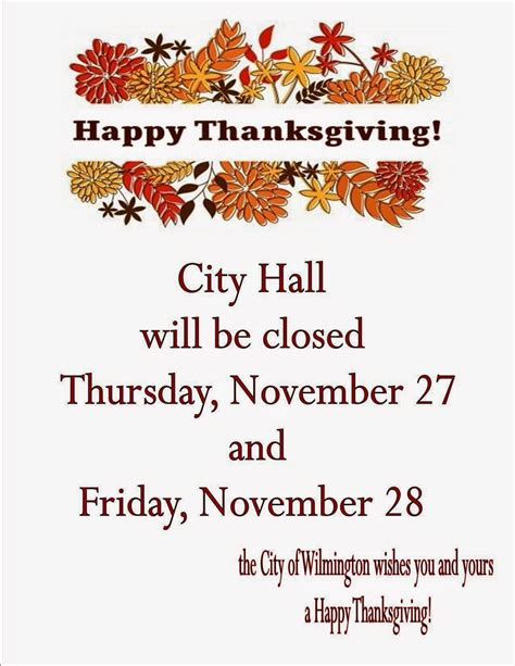 Holiday Hours Sign Template Free Lifehacked1st Com Thanksgiving Business Hours Template