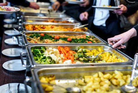 secrets of all you can eat buffet restaurants revealed in