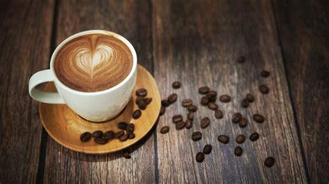 Coffee Cups by Wallpaper S Collection 171 Coffee Cup Wallpapers 187