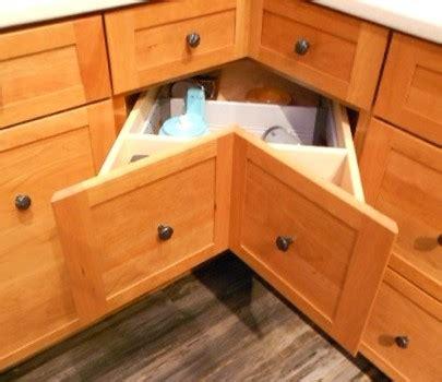 Corner Cabinet Drawers Kitchen Kitchen And Bath Show Day 3 Top Picks Bob S Blogs
