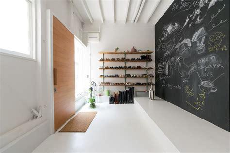 Deco Mur Salon 3655 by Works