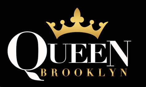 brooklyn tankard looking for love queen brooklyn tankard