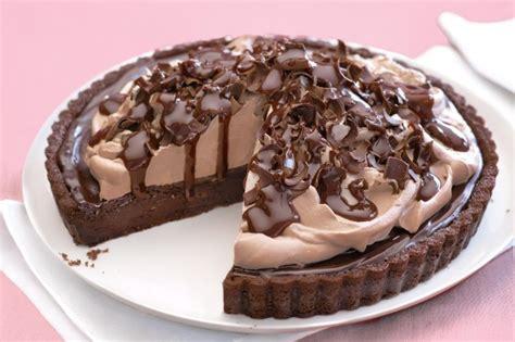Snack Bisquit Pie Rasa Strawberry Dan Choco chocolate mud pie recipe taste au