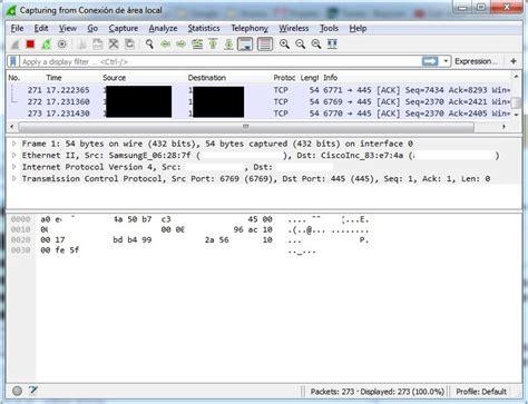 wireshark tutorial dhcp salio wireshark 2 0 con grandes cambios nksistemas