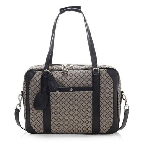 20 best gucci clearance sale by gucci uk outlet shop images on gucci uk